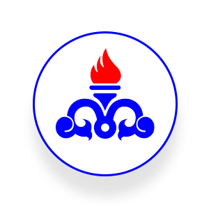 شرکت گاز